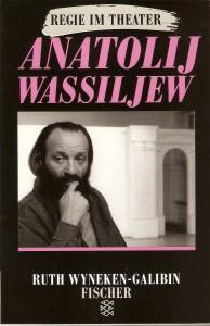 A_Wassiljew_Cover