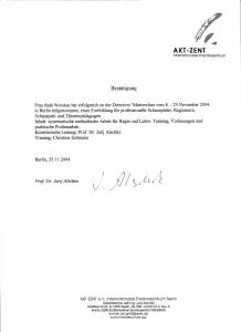 Alschitz_Directors Masterclass_11_2004