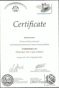Alschitz_METHODIKA Cyprus_2012