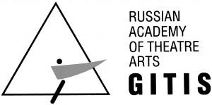 Logo_Gitis