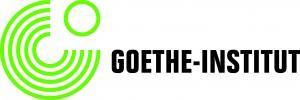 goethe_logo_gruen